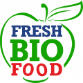 Fresh Bio Food (Фреш Био Фуд), органические продукты в городе Актау