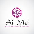 Ai Mei (Ай Мэй), центр китайской нетрадиционной медицины в городе Актау