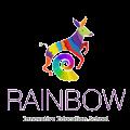 School Rainbow international (Школа Раинбов интернационал) в городе Актау