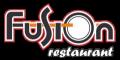Fusion, суши-бар в городе Актау