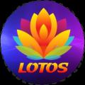 Йога в городе Актау - Лотос
