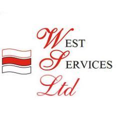 West Services (Вест Сервис), туристическое агентство в городе Актау