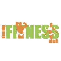 Healthy Fitness Club (Хелси Фитнес Клуб), фитнес клуб в городе Актау