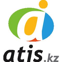 АТИС ТОО, рекламное агентство в Актау
