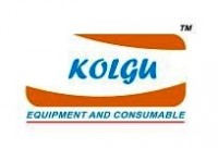 Логотип - Kolgu (Колгу), Гостиничное, ресторанное оборудование, расходные материалы в Актау