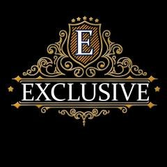 Exclusive (Эксклюзив), салон элитной классической мебели в Актау