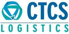 CTCS logistics (СИТИСИЭС логистикс), логистическая компания в Актау