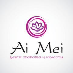 Ai Mei (Ай Мэй), центр здоровья и красоты в городе Актау (Китайской нетрадиционной медицины)