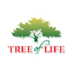 Tree of Life (Три оф Лайф), база отдыха в Актау