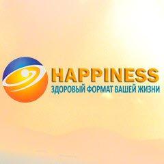 Happiness (Хаппинесс) медицинская продукция в городе Актау