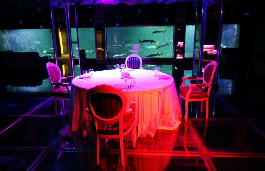Современные залы, уютная атмосфера, идеальное место для деловых встреч и не только!, фото-11