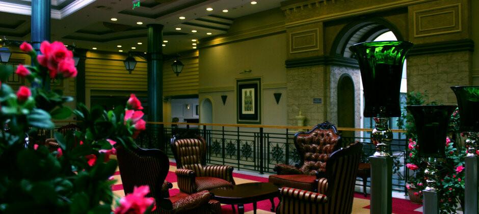 Современные залы, уютная атмосфера, идеальное место для деловых встреч и не только!, фото-1