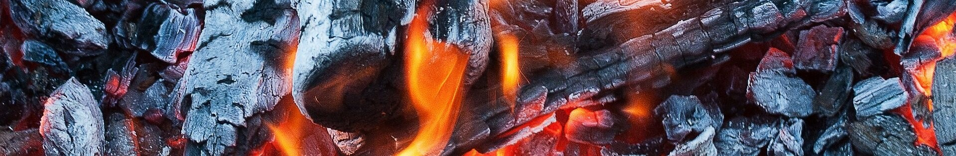 Ощутите уютную атмосферу нашего кафе, аромат готовящихся блюд, тепло от мангала и тандыра..., фото-1