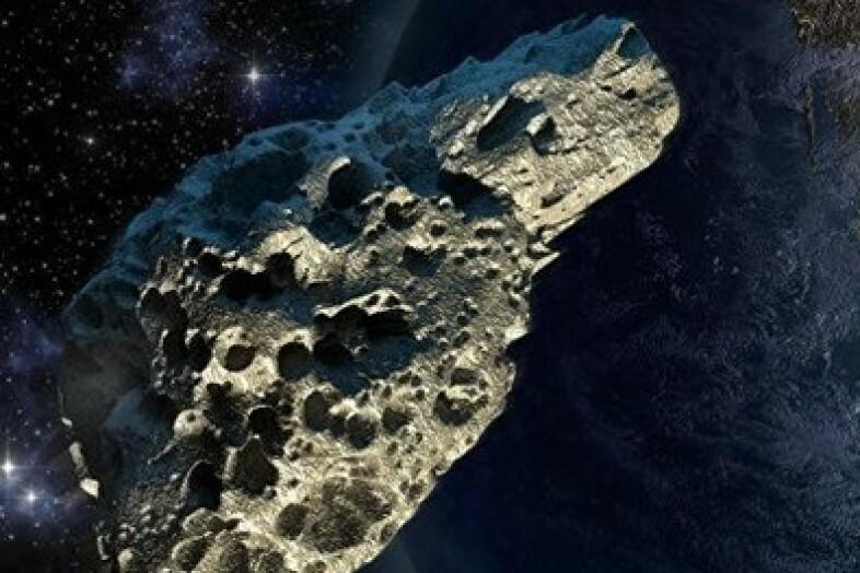 asteroid 2014 jo250 - 780×520