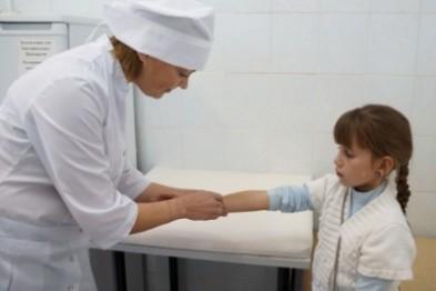 Картинки по запросу школьная медсестра