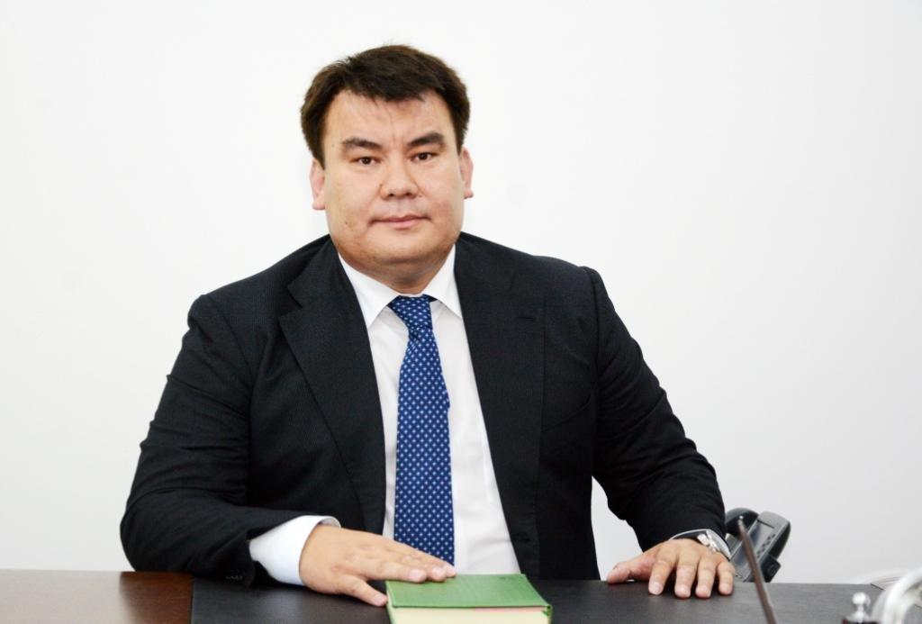Назначены новые заместители главы Мангистауского региона, фото-2