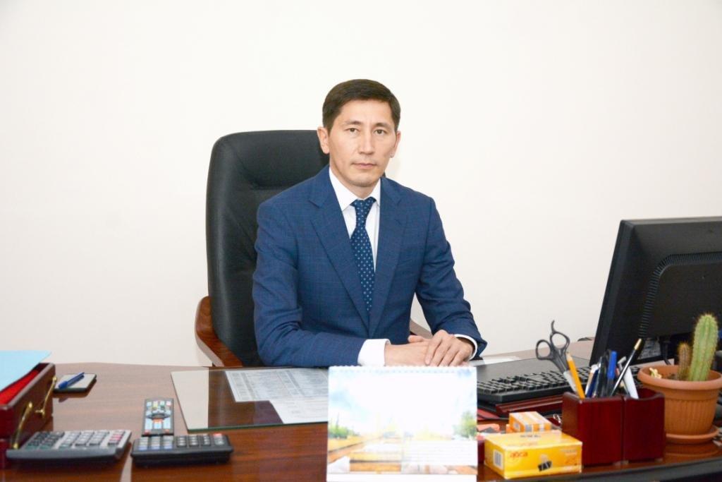 Назначены новые заместители главы Мангистауского региона, фото-1