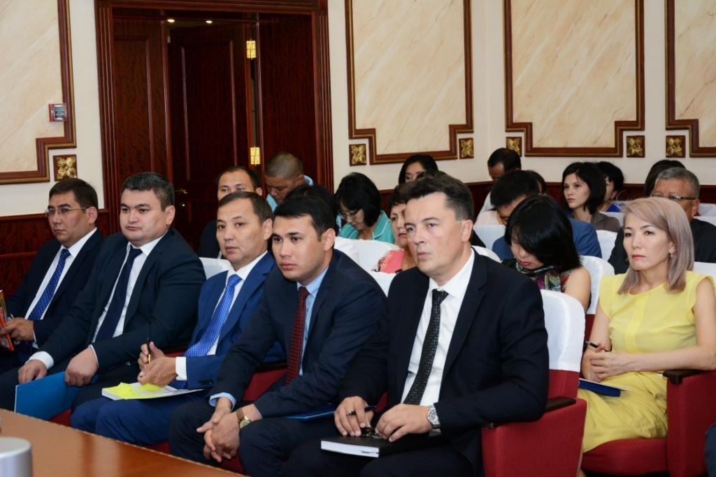 Глава Мунайлинского района получил выговор за распределение газа на недействующие заправки, фото-3