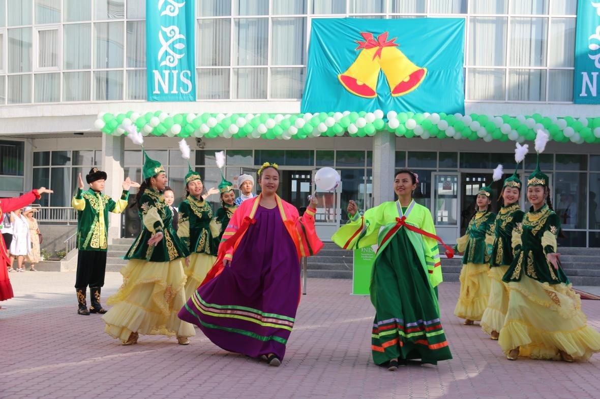 80 детей Актау получили гранты в Назарбаев Интеллектуальную школу, фото-8