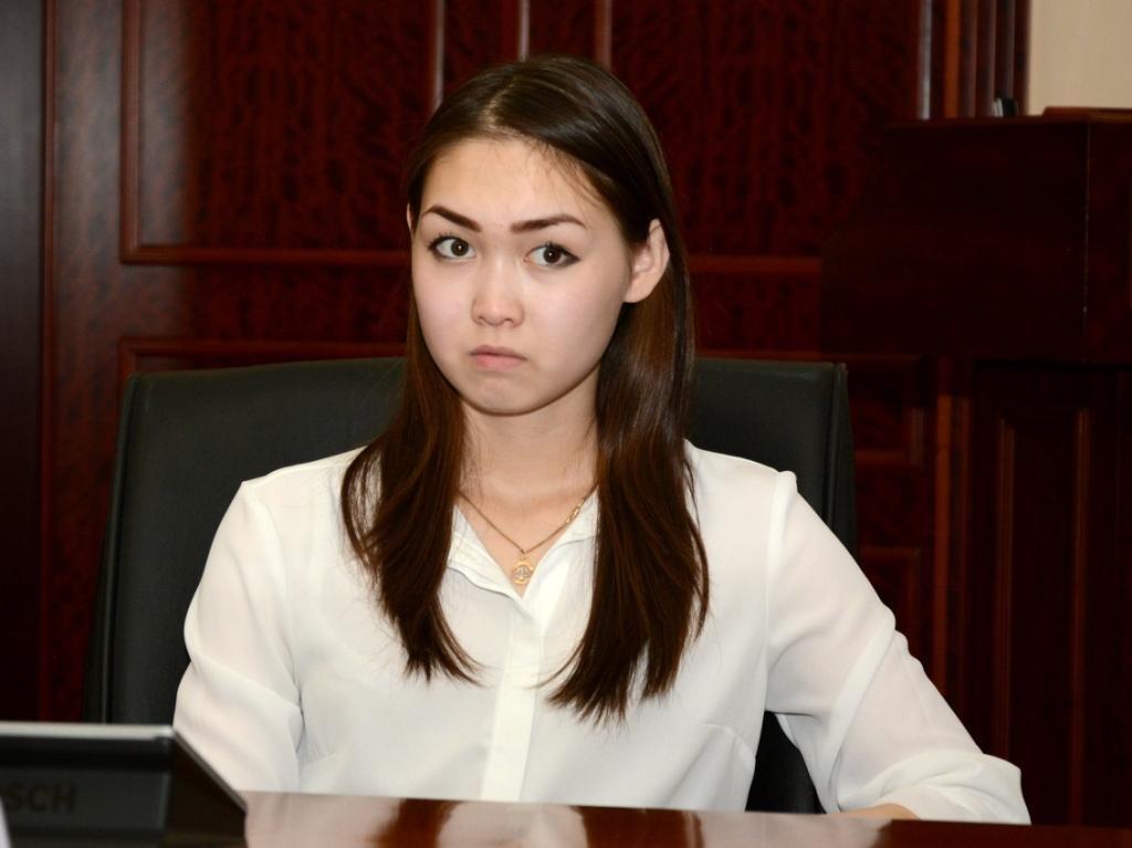 Юная фигуристка из Актау представит страну на чемпионате мира , фото-2