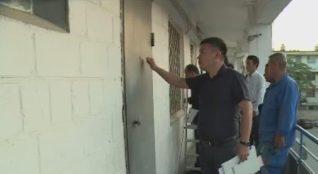 Жители Актау задолжали 558 миллионов тенге за комуслуги, фото-3