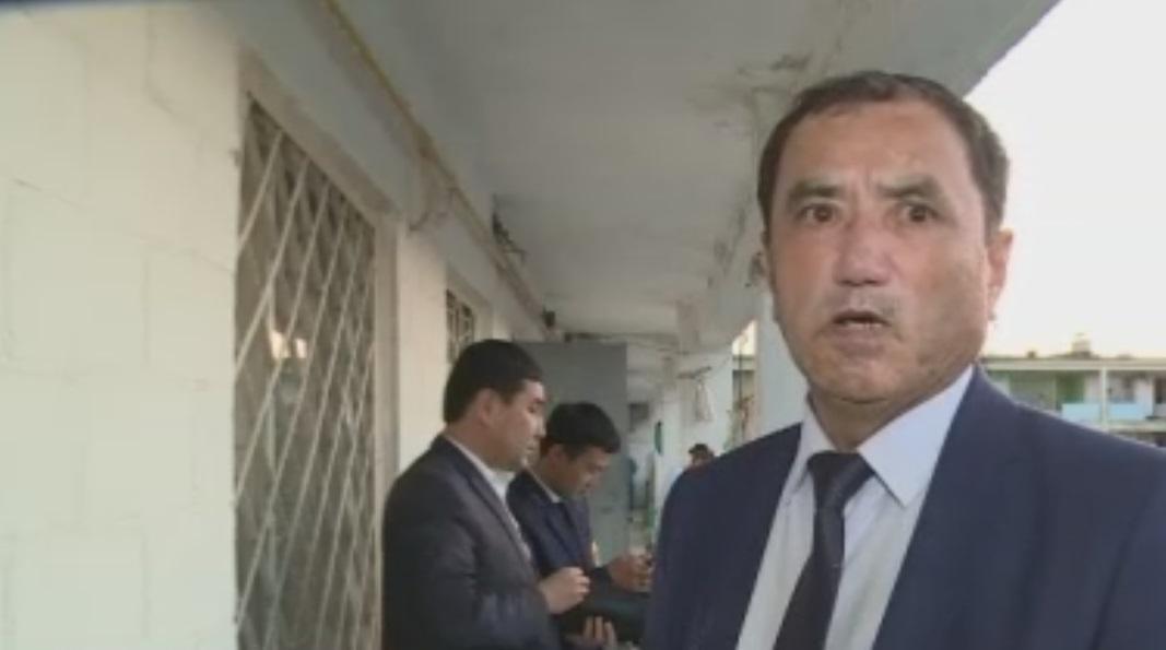 Жители Актау задолжали 558 миллионов тенге за комуслуги, фото-2
