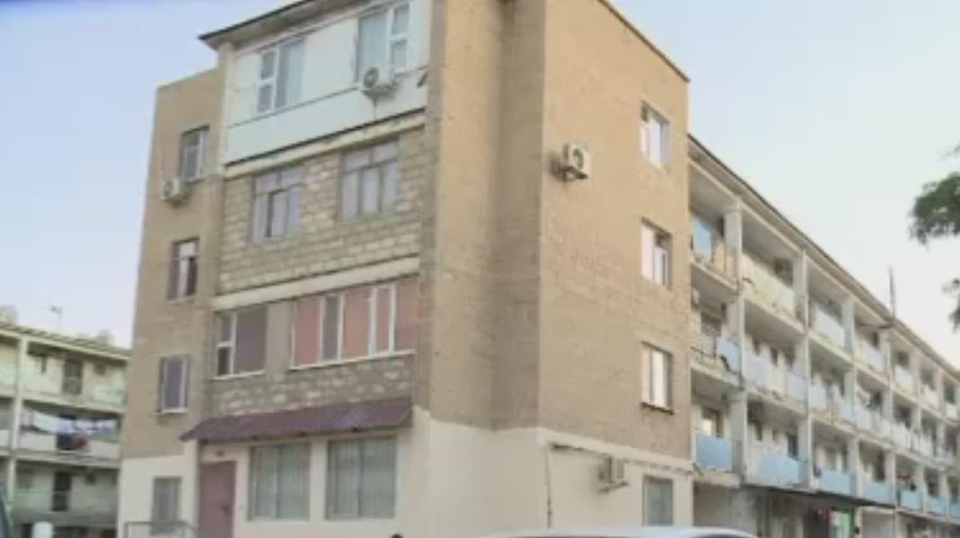 Жители Актау задолжали 558 миллионов тенге за комуслуги, фото-1