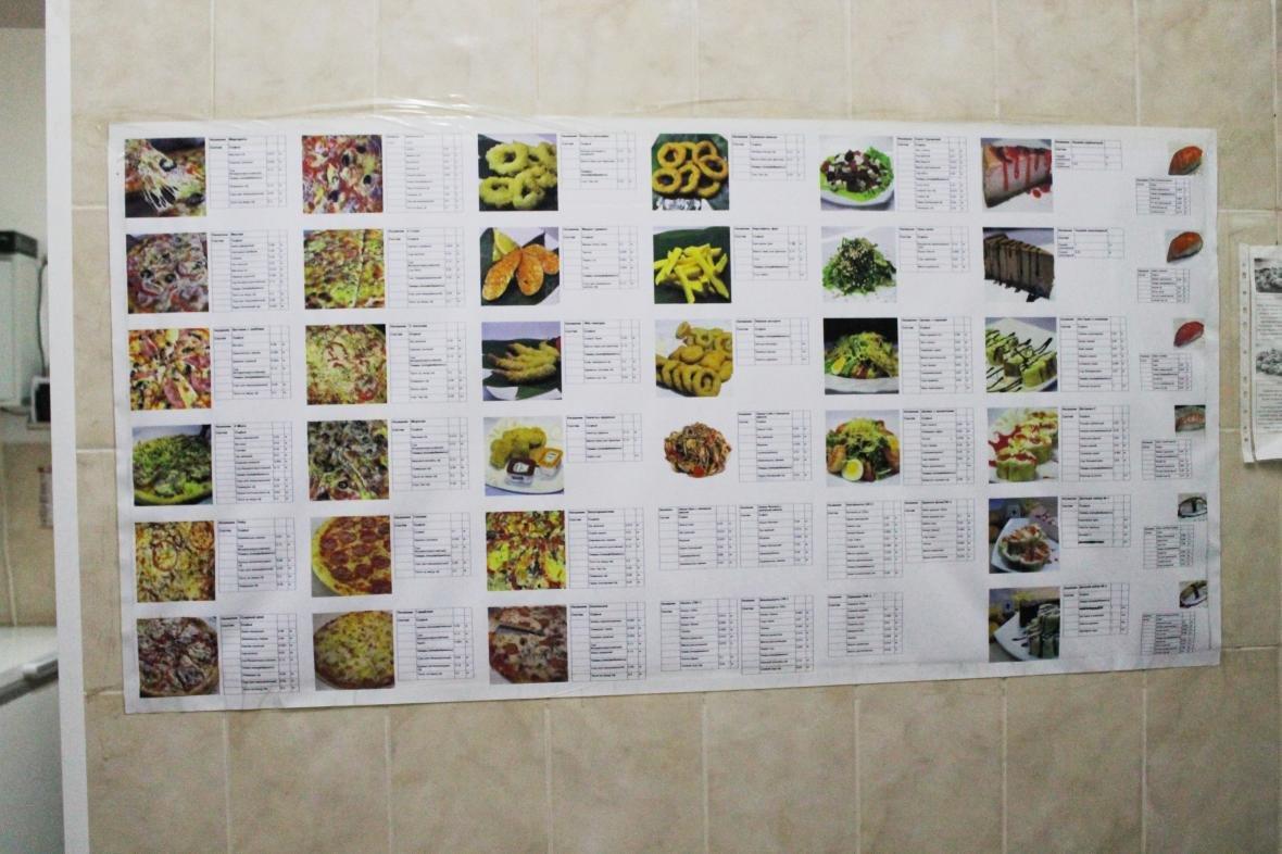Предпринимательница из Актау открыла интернет-магазин по доставке суши, фото-3