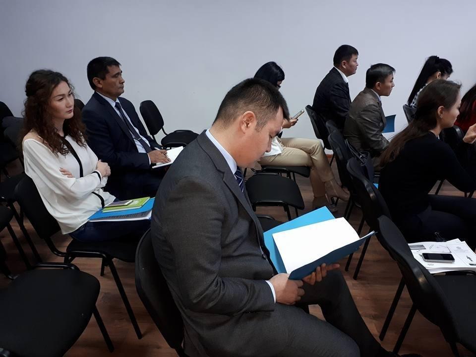 В Мангистау чиновника уволили за незаконное выделение 50-ти земельных участков, фото-4