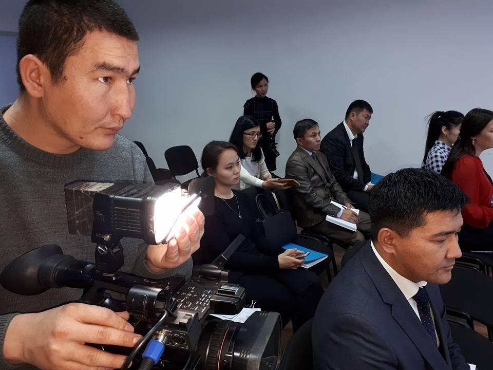 В Мангистау чиновника уволили за незаконное выделение 50-ти земельных участков, фото-3