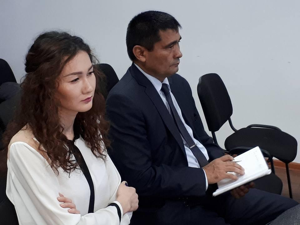 В Мангистау чиновника уволили за незаконное выделение 50-ти земельных участков, фото-1