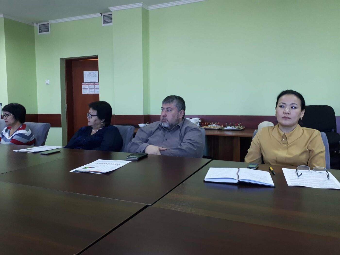 Госорганы Мангистау предоставляют минимальную информацию о трате бюджета, фото-2