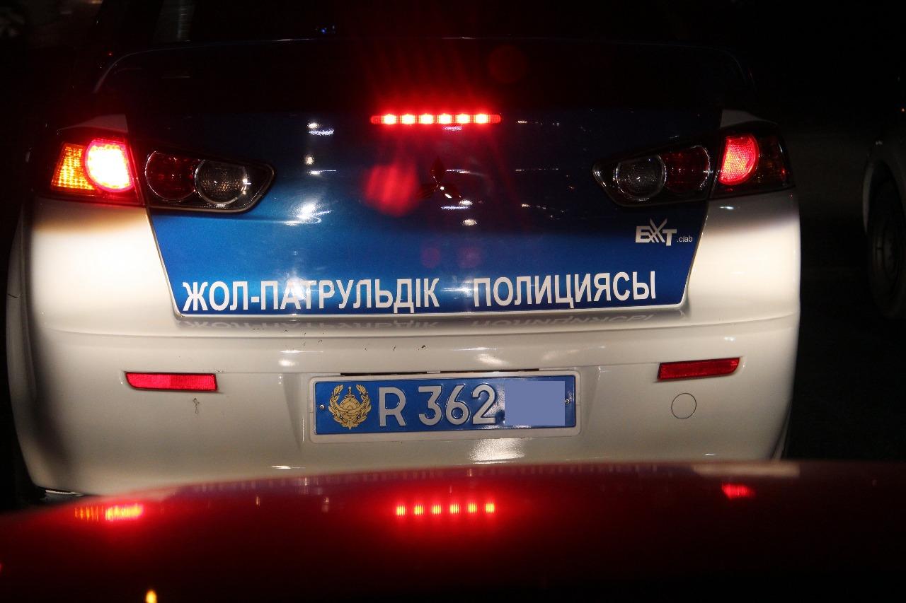 """Какой """"красивый"""" номер пользуется популярностью у мангистауских автомобилистов (Фото), фото-3"""
