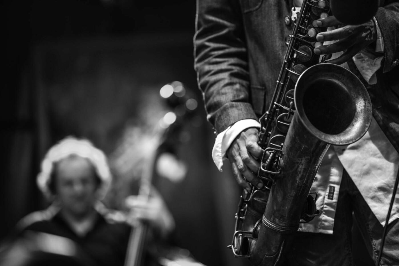 Уикенд в Актау: сальса, джазовый концерт, Сплин и Ван Гог, фото-4