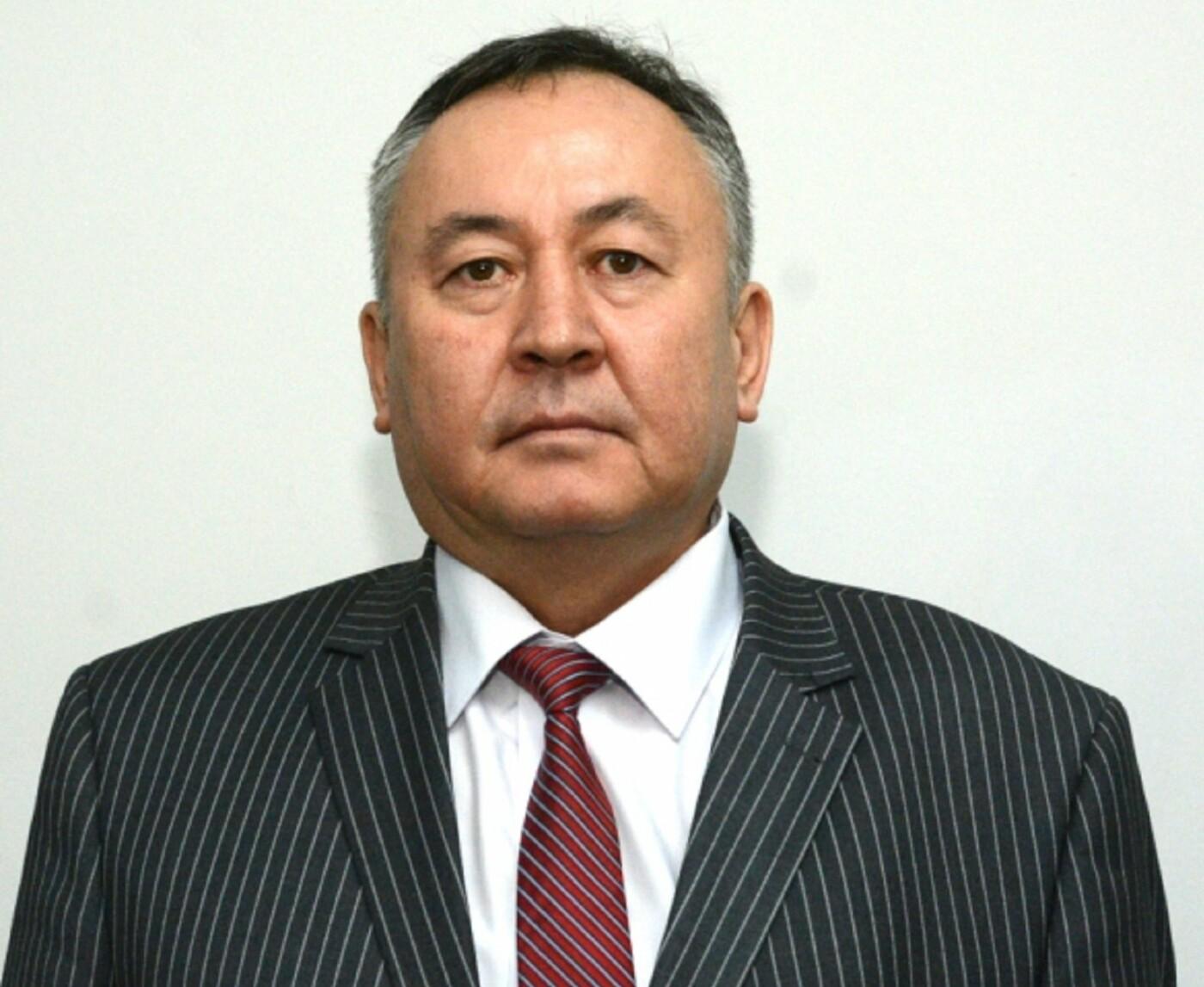В Мангистау назначены первый заместитель акима области и новый руководитель управления здравоохранения, фото-2