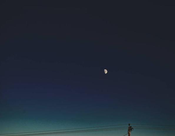 Актау глазами пользователей Instagram (Фото), фото-2