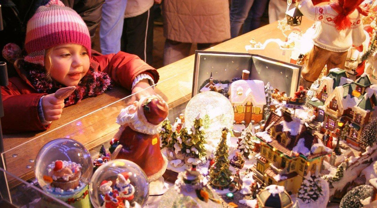 Уикенд в Актау: новогодняя ярмарка, рок-н-рольщики и творческие мастер-классы, фото-3