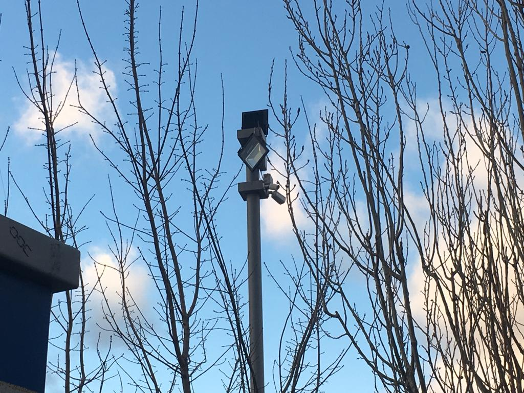 Последствия ветра в Актау (ФОТО), фото-4