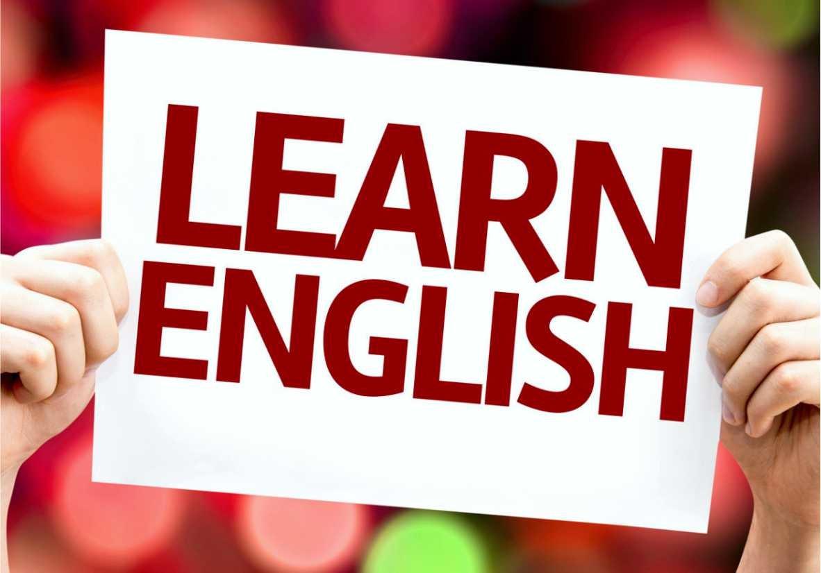 Уикенд в Актау: мастер-классы для детей, уроки английского и секреты кулинарии, фото-2