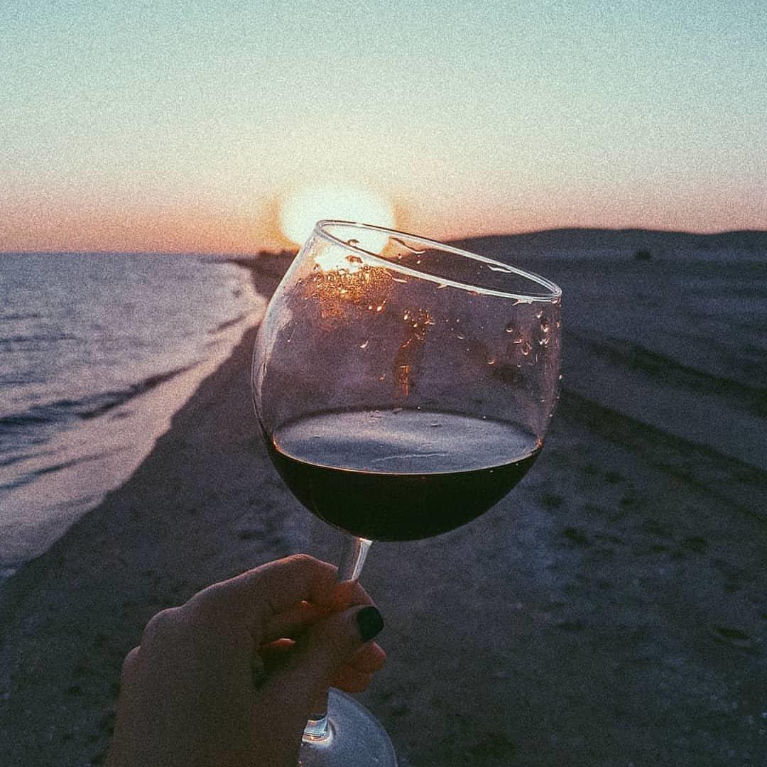Актау глазами пользователей Instagram (ФОТО), фото-5