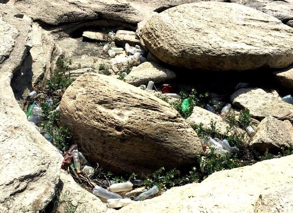 Что нужно знать туристу об отдыхе на море в Актау, фото-4