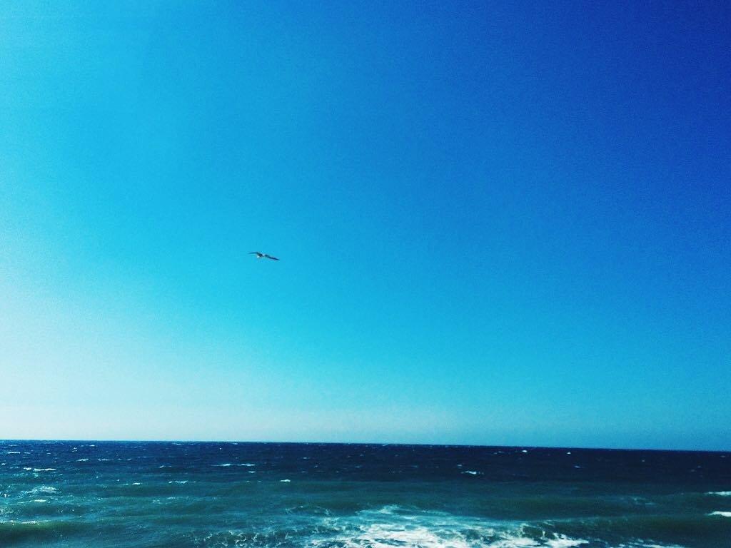 Актау глазами пользователей Instagram (ФОТО), фото-11