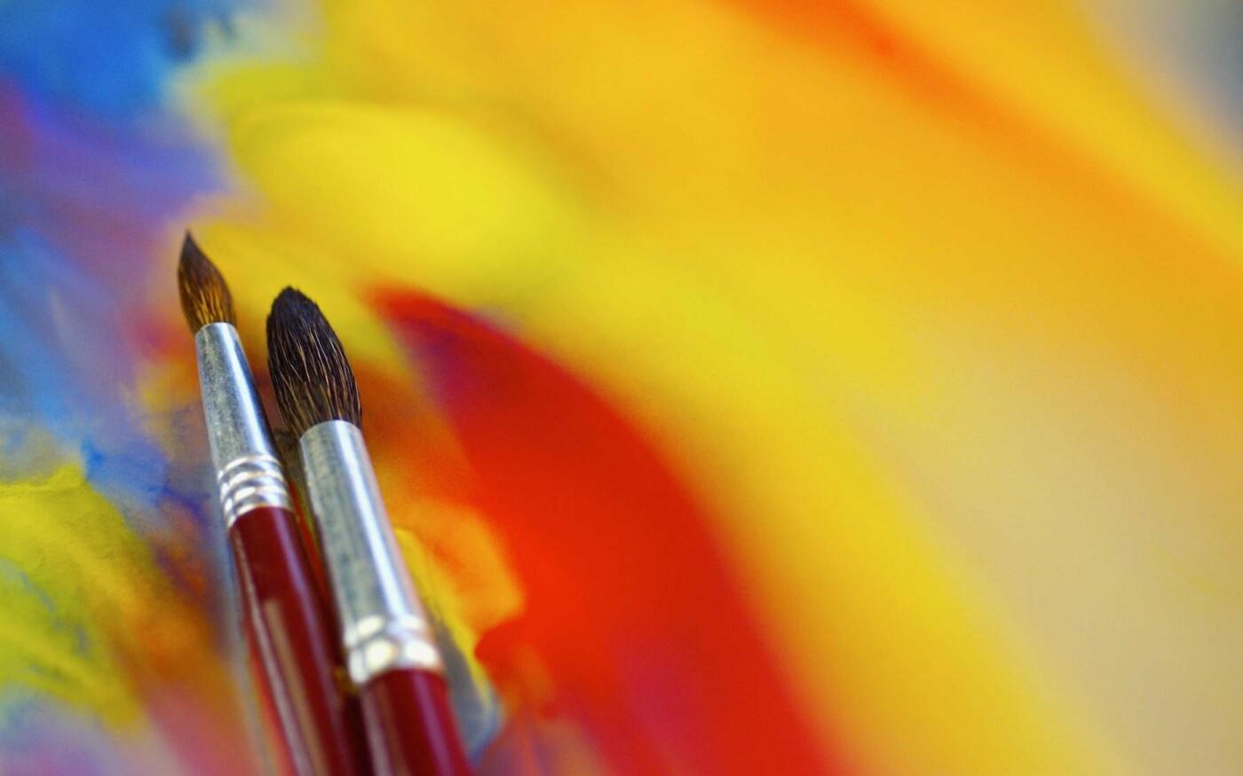 Уикенд в Актау: мастер-классы по лепке, рисованию и кулинарии, фото-3