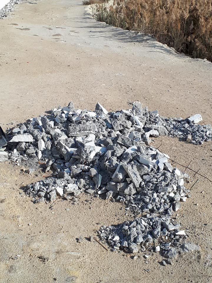 Набережная Актау будет оборудована перилами балясинами, фото-6