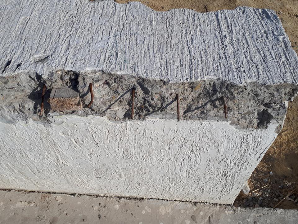 Набережная Актау будет оборудована перилами балясинами, фото-7