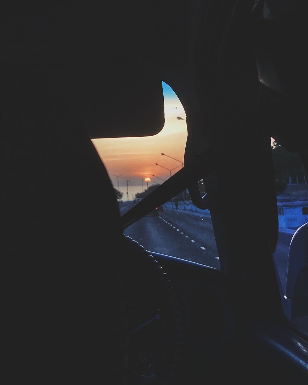 Актау глазами пользователей Instagram (ФОТО), фото-4