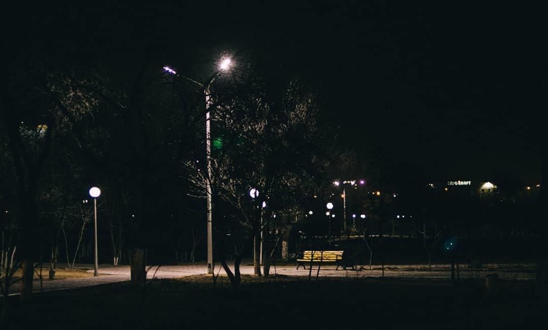Актау глазами пользователей Instagram, фото-3