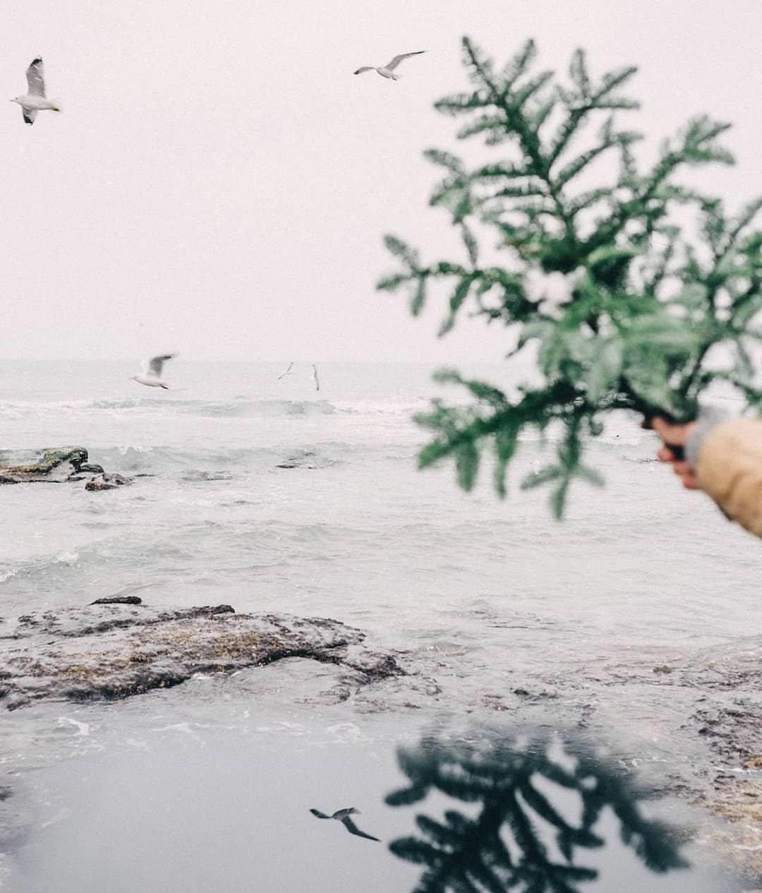 Актау глазами пользователей Instagram, фото-10