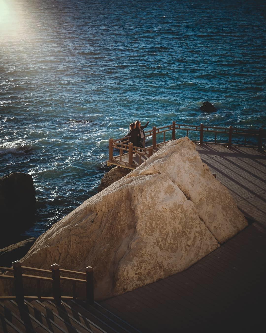 Актау глазами пользователей Instagram (ФОТО), фото-6