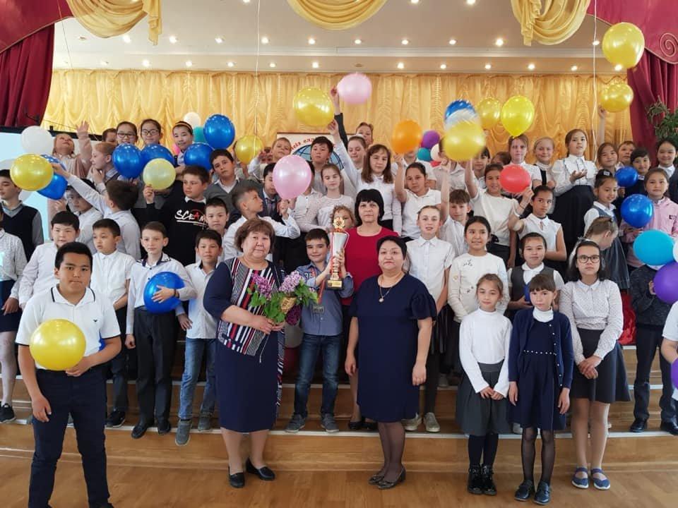 Эдгар Мамедов стал серебряным призером международного чемпионата по шахматам, фото-1
